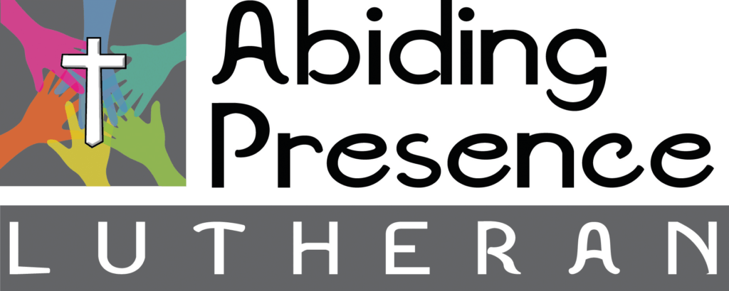 Abiding Presence Lutheran Church
